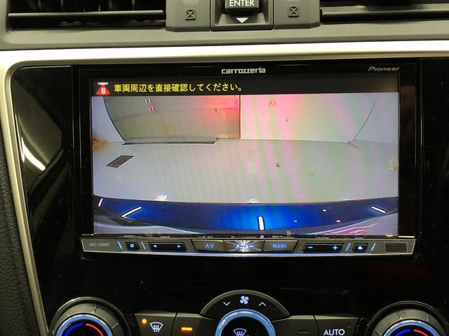 「スバル」「レヴォーグ」「ステーションワゴン」「北海道」の中古車14