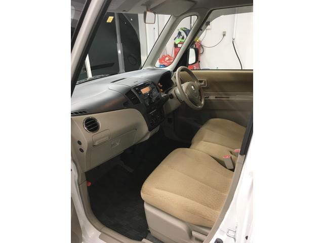 L 4WD 本州仕入 スマートキー 両側スライドドア 禁煙車(10枚目)