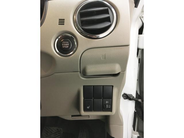 L 4WD 本州仕入 スマートキー 両側スライドドア 禁煙車(13枚目)