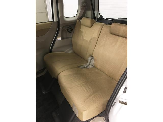 L 4WD 本州仕入 スマートキー 両側スライドドア 禁煙車(16枚目)