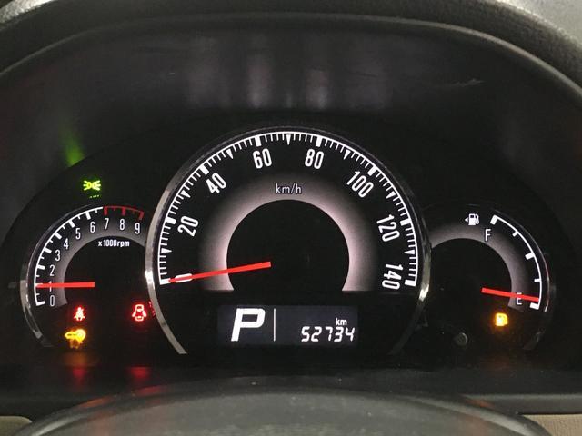 T 4WD 社外ナビ 地デジ 両側パワースライド 本州仕入(12枚目)