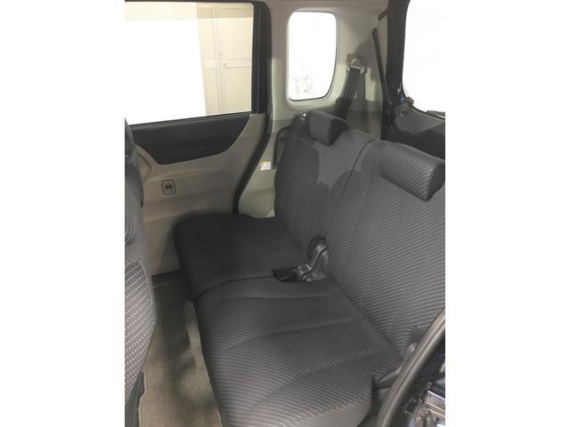 T 4WD 社外ナビ 地デジ 両側パワースライド 本州仕入(19枚目)
