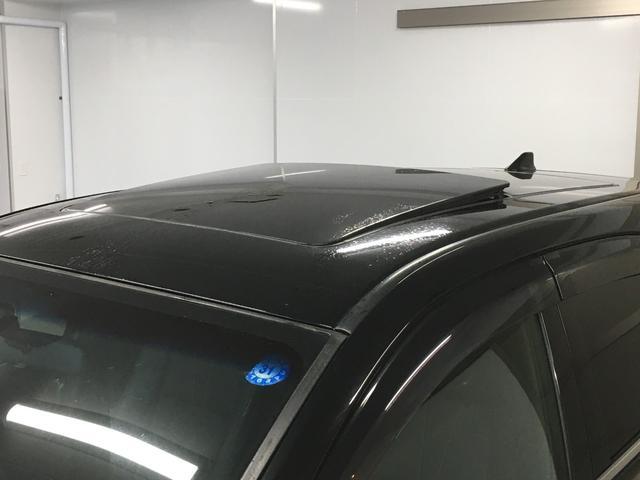 エレガンス 4WD ジオバンナ22インチAW アルパインナビ(8枚目)