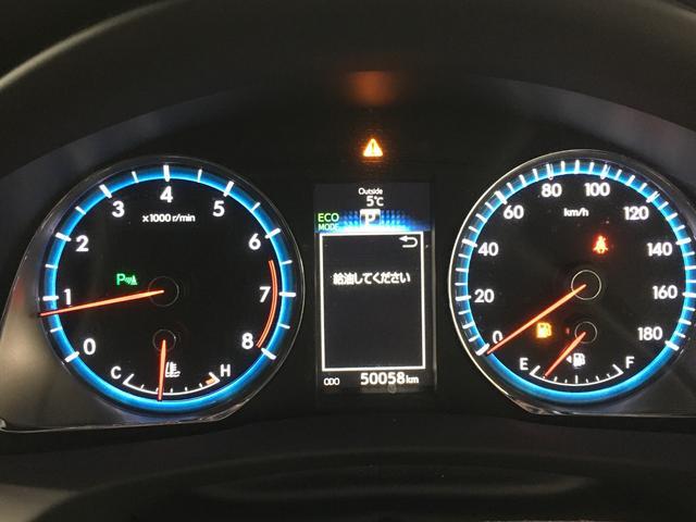 エレガンス 4WD ジオバンナ22インチAW アルパインナビ(13枚目)