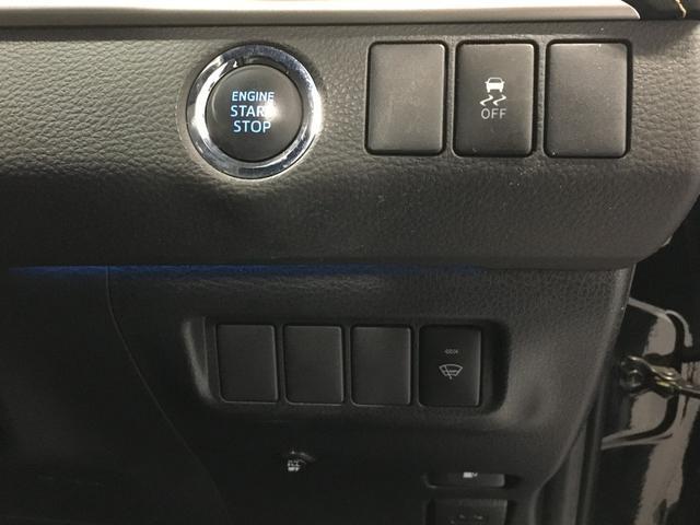 エレガンス 4WD ジオバンナ22インチAW アルパインナビ(14枚目)