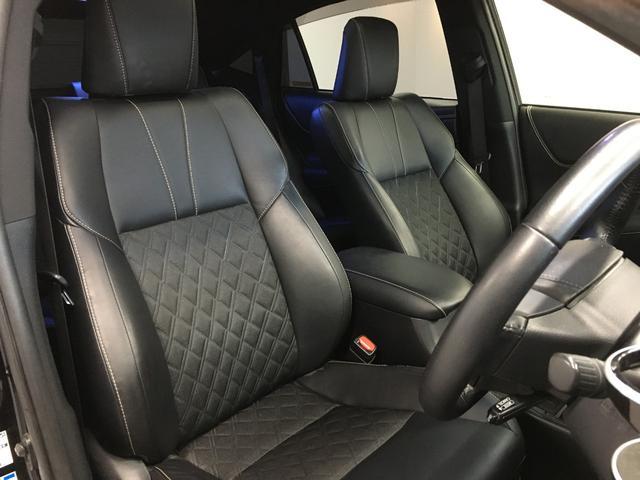 エレガンス 4WD ジオバンナ22インチAW アルパインナビ(18枚目)