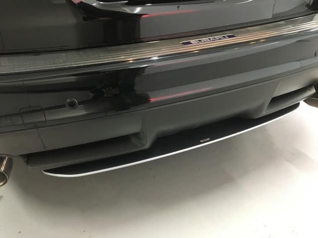 2.0GT-Sアイサイト 4WD STIフルエアロ OPAW(11枚目)