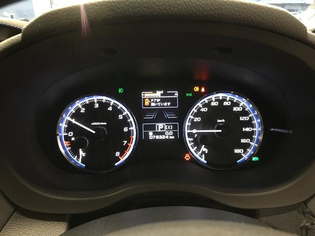2.0GT-Sアイサイト 4WD STIフルエアロ OPAW(16枚目)