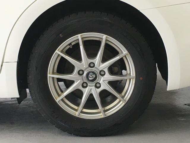 ロイヤルサルーンi-Four 4WD 純正ナビ 夏冬タイヤ付(9枚目)