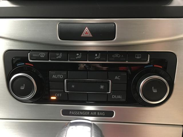 「フォルクスワーゲン」「VW パサート」「セダン」「北海道」の中古車12