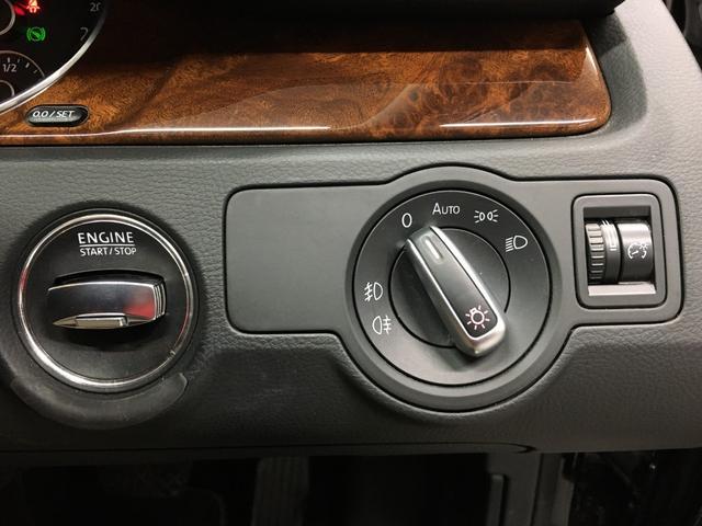 「フォルクスワーゲン」「VW パサート」「セダン」「北海道」の中古車13