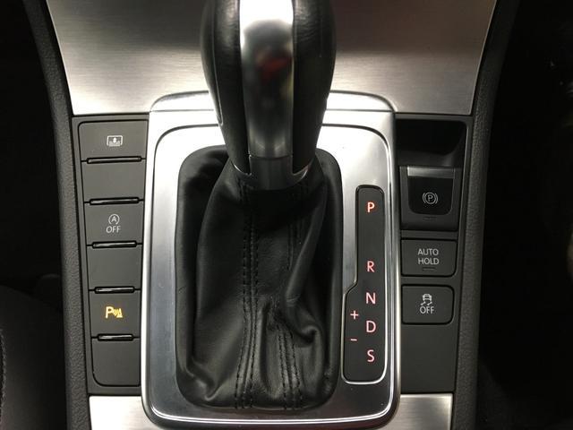 「フォルクスワーゲン」「VW パサート」「セダン」「北海道」の中古車14