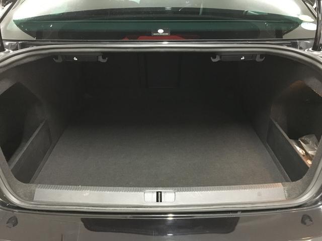 「フォルクスワーゲン」「VW パサート」「セダン」「北海道」の中古車19