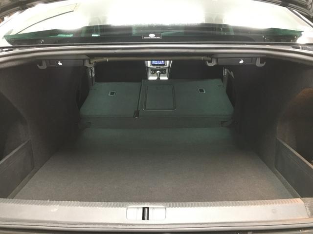 「フォルクスワーゲン」「VW パサート」「セダン」「北海道」の中古車20