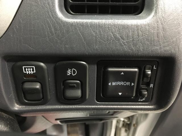 「ダイハツ」「テリオスキッド」「コンパクトカー」「北海道」の中古車18