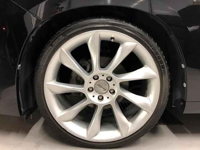 2.4X 4WD社外ナビ フルセグ 夏冬タイヤ 両側パワスラ(5枚目)