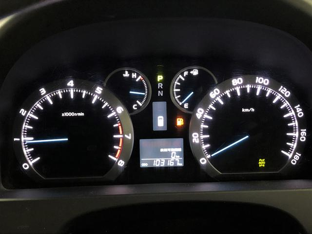 2.4X 4WD社外ナビ フルセグ 夏冬タイヤ 両側パワスラ(12枚目)