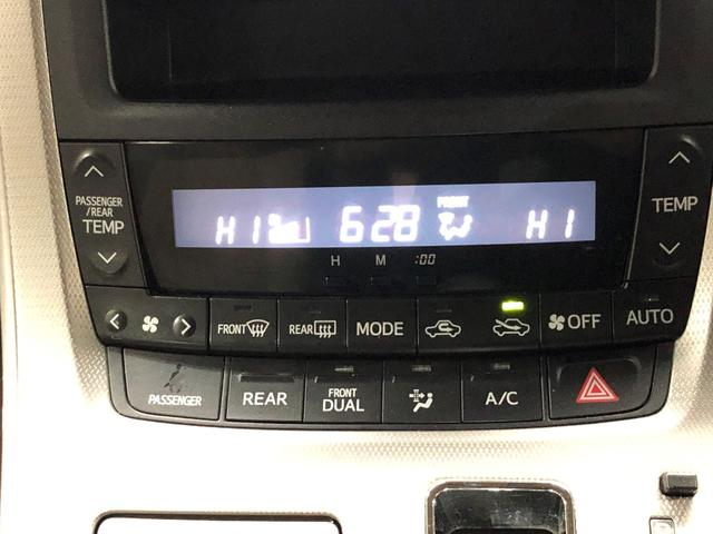 2.4X 4WD社外ナビ フルセグ 夏冬タイヤ 両側パワスラ(15枚目)