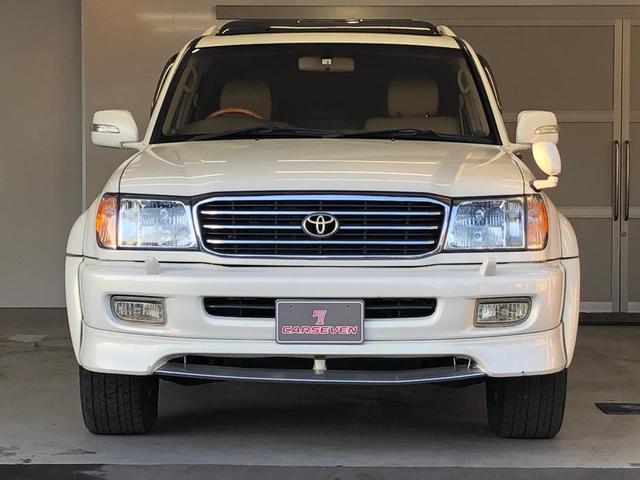 VXリミテッド Gセレクション4WD ディーゼル エンスタ(3枚目)