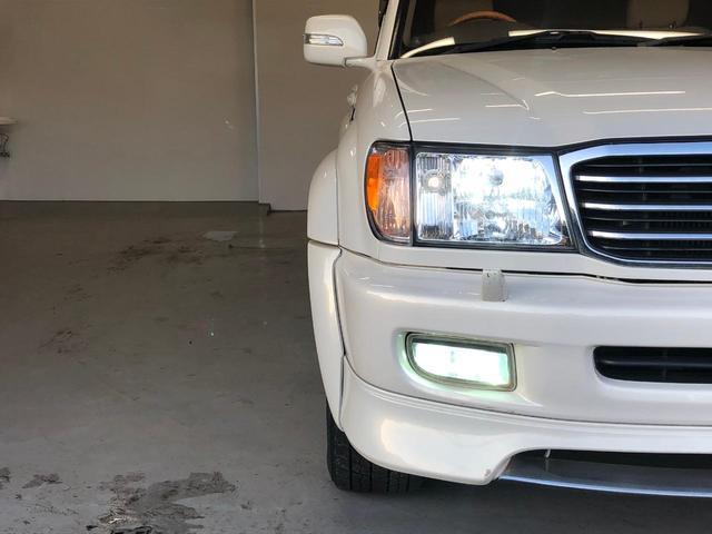 VXリミテッド Gセレクション4WD ディーゼル エンスタ(8枚目)