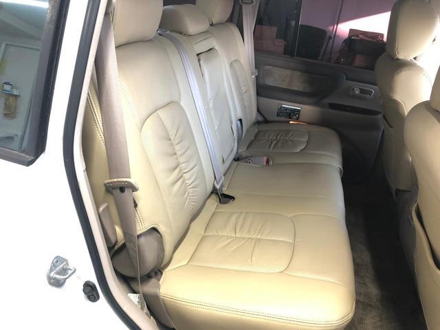 VXリミテッド Gセレクション4WD ディーゼル エンスタ(20枚目)