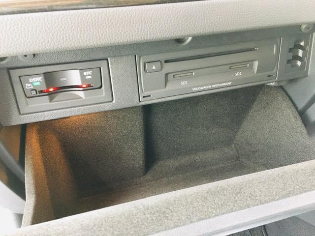 ベースグレード 4WD 純正ナビTV ブレーキシステム(7枚目)