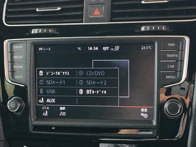 ベースグレード 4WD 純正ナビTV ブレーキシステム(15枚目)