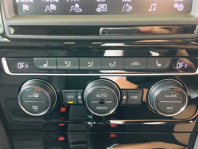 ベースグレード 4WD 純正ナビTV ブレーキシステム(18枚目)
