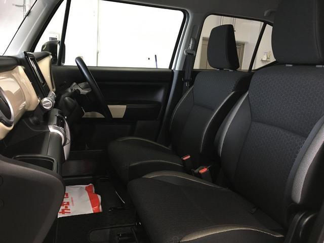 ハイブリッドMX 4WD 社外ナビ バックカメラ フルセグTV DVD再生 Bluetooth対応 ステアリングスイッチ クルーズコントロール シートヒーター ミラーヒーター アイドリングストップ スマートキー(17枚目)