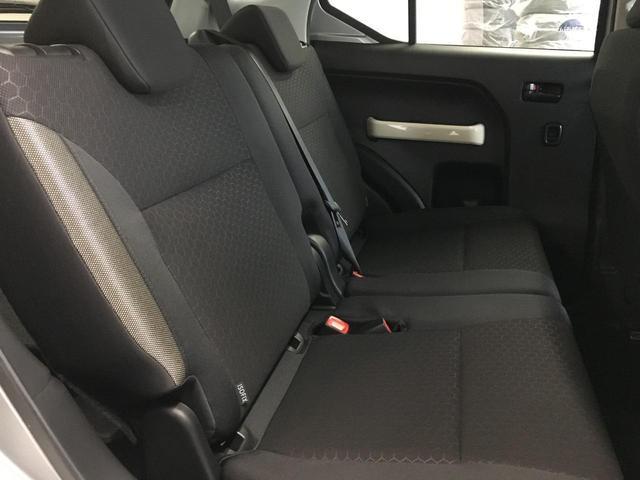 ハイブリッドMX 4WD 社外ナビ バックカメラ フルセグTV DVD再生 Bluetooth対応 ステアリングスイッチ クルーズコントロール シートヒーター ミラーヒーター アイドリングストップ スマートキー(19枚目)