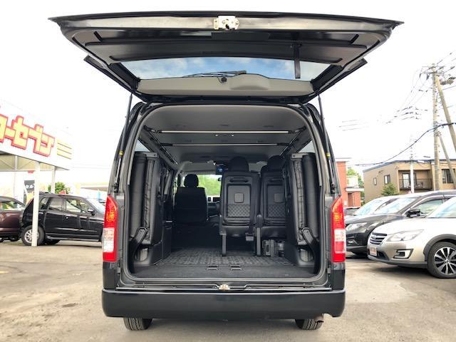 GL 4WD 禁煙車 ワンオーナー アルパインナビ アルパインフリップダウンモニター バックカメラ フルセグTV DVD再生 Bluetooth接続 ETC パワスラ 夏冬タイヤ 社外エンスタ 社外アルミ(32枚目)