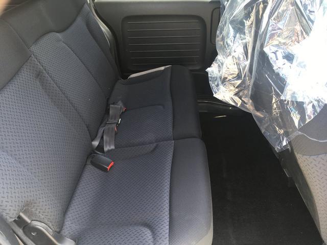 「ホンダ」「モビリオスパイク」「ミニバン・ワンボックス」「北海道」の中古車10