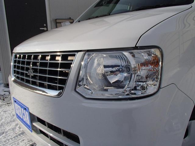 MX 4WD ワンオーナー車 ナビTV キーレスエントリー(7枚目)