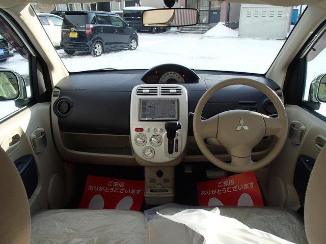 MX 4WD ワンオーナー車 ナビTV キーレスエントリー(12枚目)