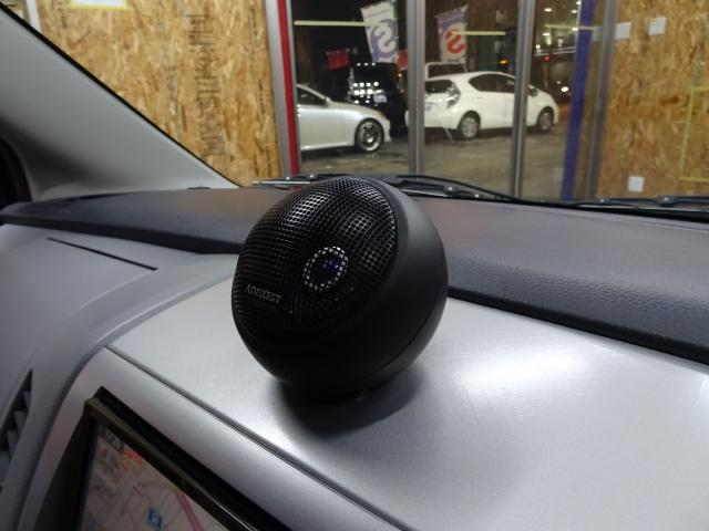 FXリミテッド 4WD プッシュスタート 社外ナビTV(16枚目)