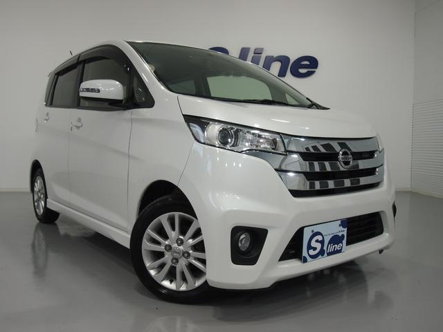 4WD 車検令和2年10月まで 寒冷地仕様(3枚目)