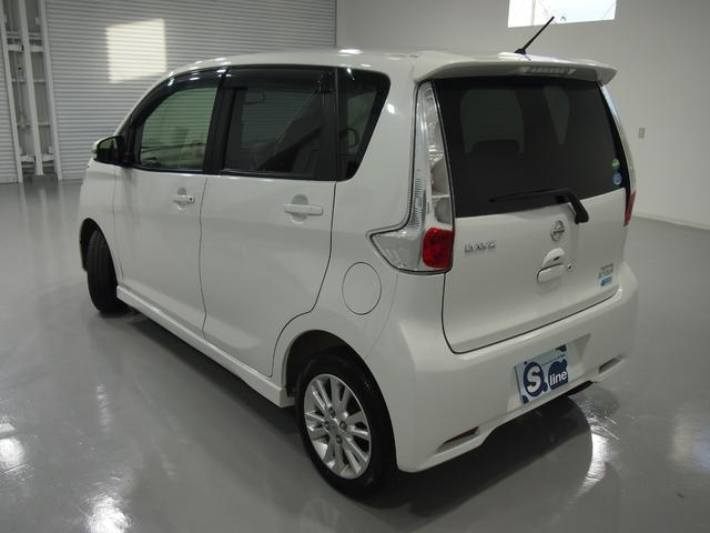 4WD 車検令和2年10月まで 寒冷地仕様(4枚目)