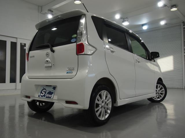 4WD 車検令和2年10月まで 寒冷地仕様(5枚目)