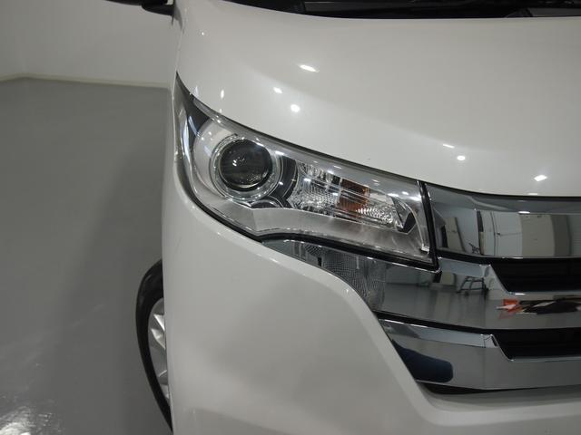 4WD 車検令和2年10月まで 寒冷地仕様(6枚目)