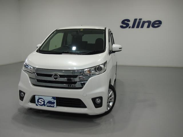 4WD 車検令和2年10月まで 寒冷地仕様(8枚目)