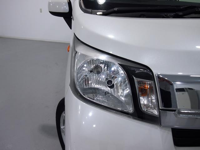 ◇カスタム承ります◇「エアロを組みたい」「ライトをHID/LEDにしたい」等々お客様のご希望のカスタムに出来る限りお応えさせて頂きます♪まずは理想のお車像をお聞かせ下さい^^