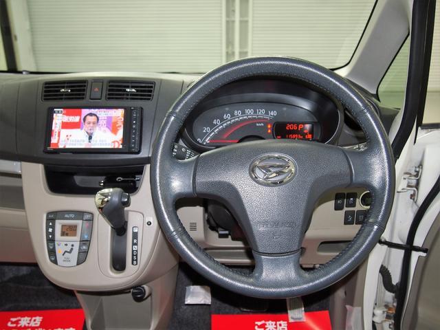 車輛に関するお問い合わせは◇TEL 0066-9703-5047◇まで^^