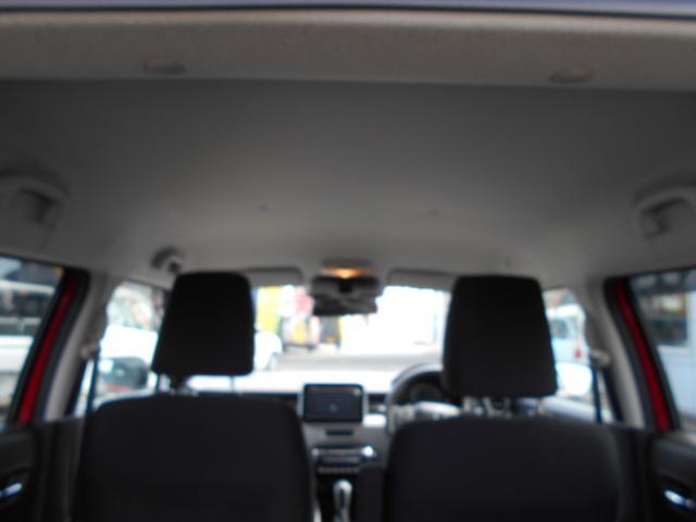 「スズキ」「イグニス」「SUV・クロカン」「北海道」の中古車12