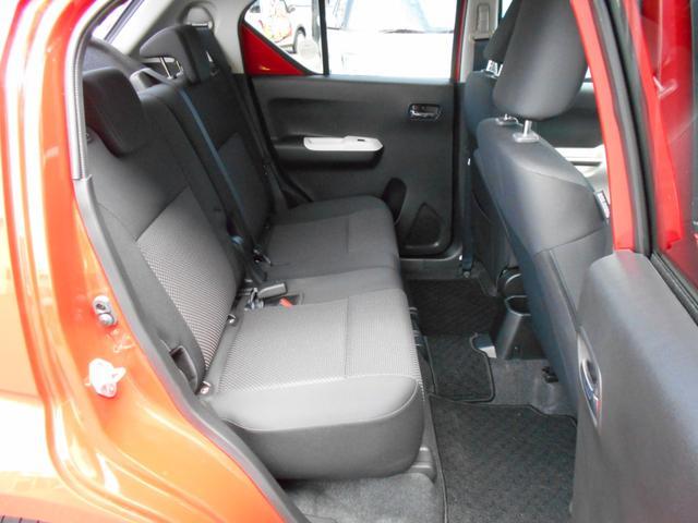 「スズキ」「イグニス」「SUV・クロカン」「北海道」の中古車14