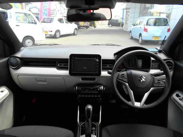 「スズキ」「イグニス」「SUV・クロカン」「北海道」の中古車15