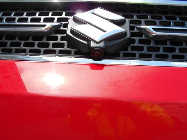 「スズキ」「イグニス」「SUV・クロカン」「北海道」の中古車23
