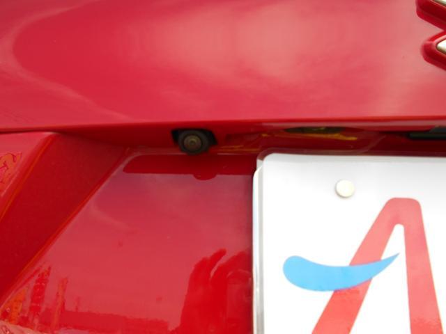 「スズキ」「イグニス」「SUV・クロカン」「北海道」の中古車26