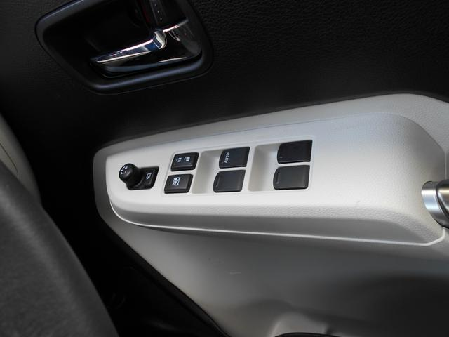 「スズキ」「イグニス」「SUV・クロカン」「北海道」の中古車31