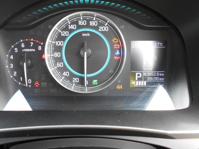「スズキ」「イグニス」「SUV・クロカン」「北海道」の中古車32