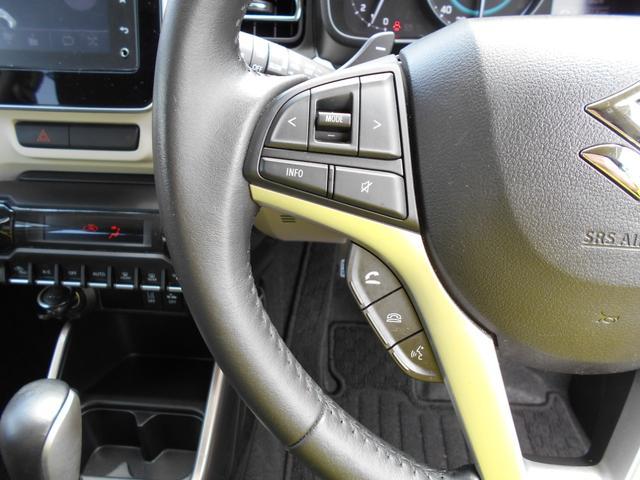 「スズキ」「イグニス」「SUV・クロカン」「北海道」の中古車36